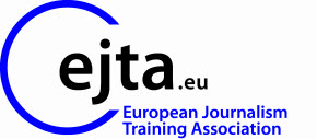 European Journalism Training Association EJTA