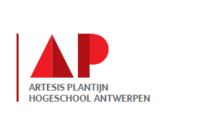 Artesis Plantijn University College