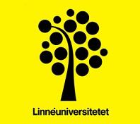 Linneaus University