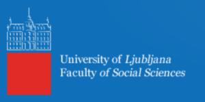 Ljubljana Faculty of Social Sciences